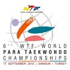 logo-6th_WTF_World_Para