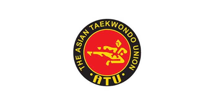 ATU_logo_01