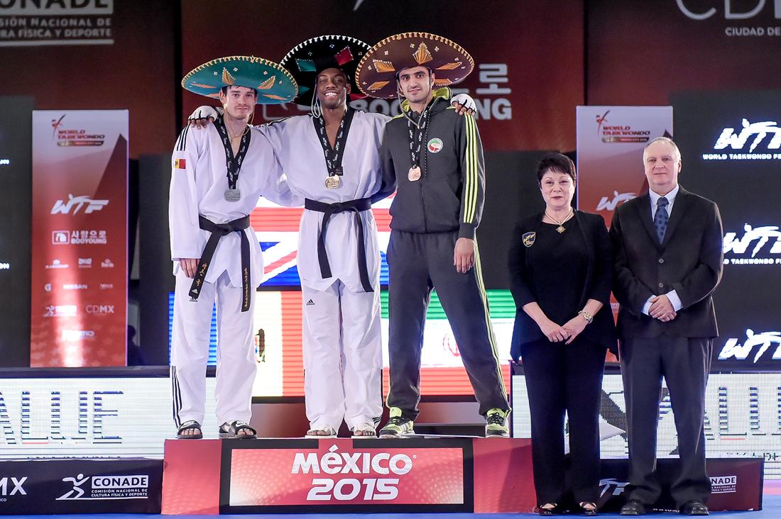 Final GP Mexico 05.12.2015-172
