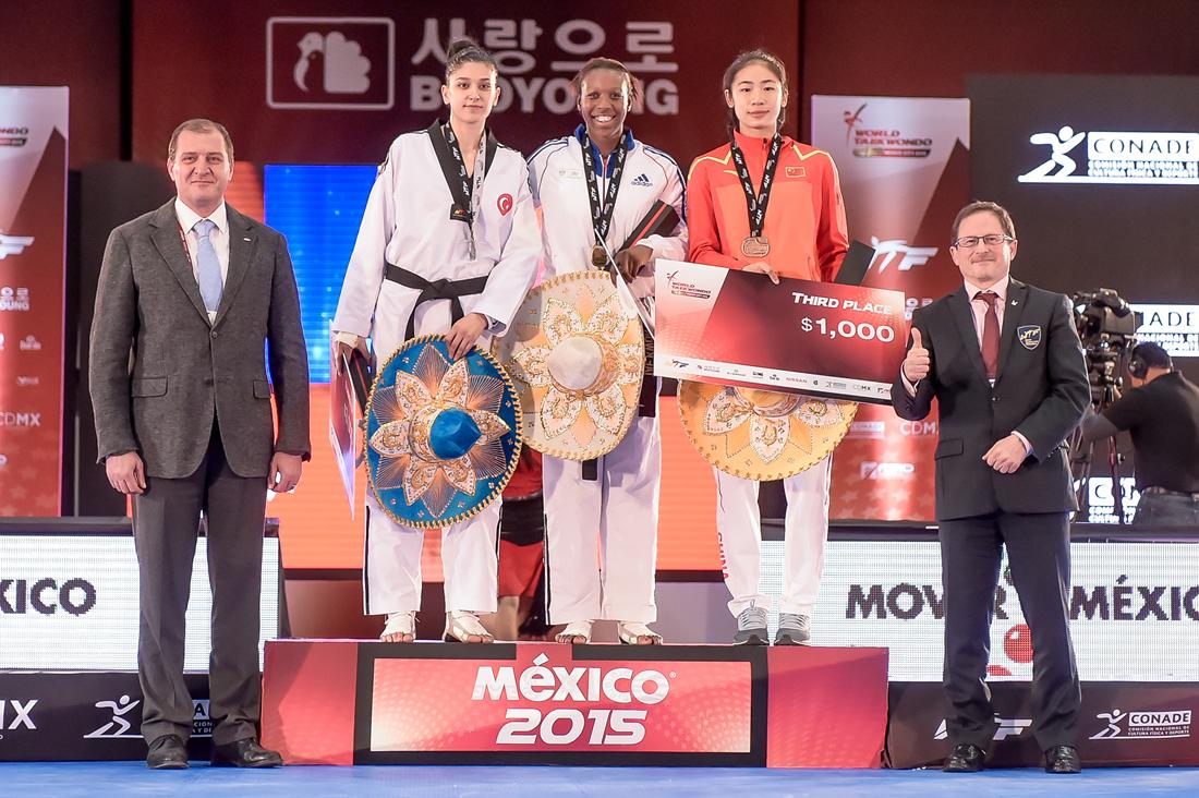 Final GP Mexico 05.12.2015-183