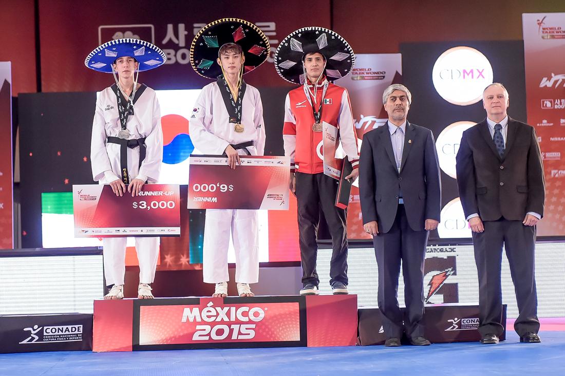 Final GP Mexico 05.12.2015-192