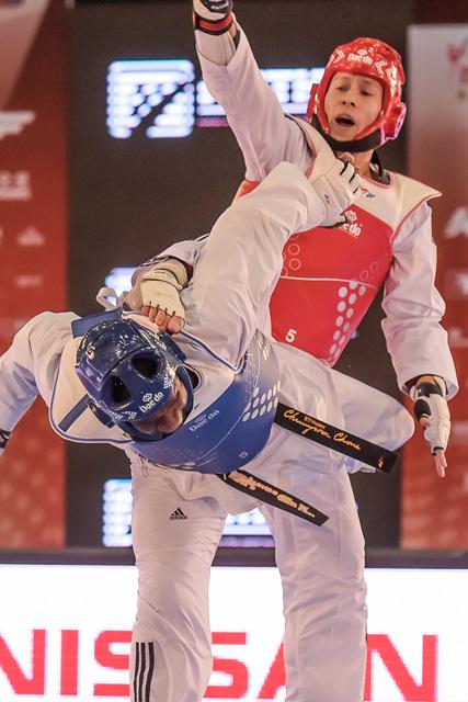 Final GP Mexico 06.12.2015-122