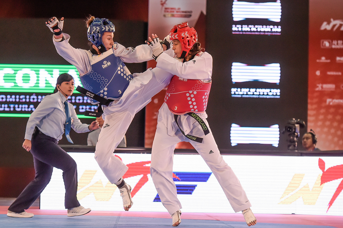 Final GP Mexico 06.12.2015-130