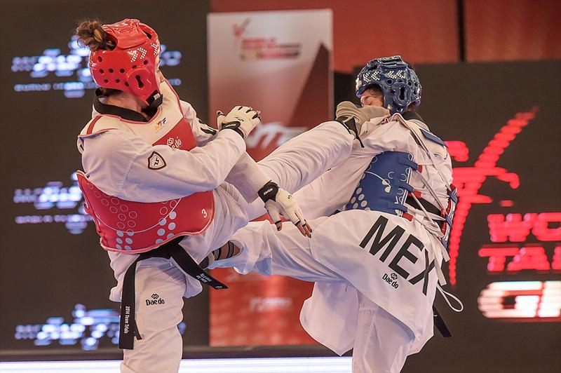 Final GP Mexico 06.12.2015-48