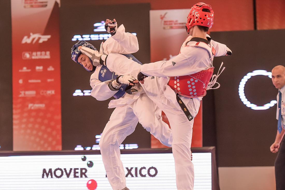 Final GP Mexico 06.12.2015-61