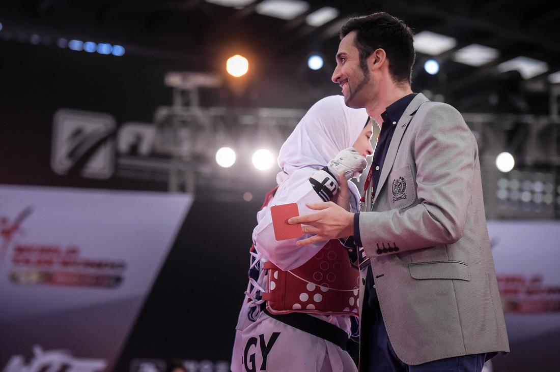Final GP Mexico 06.12.2015-82