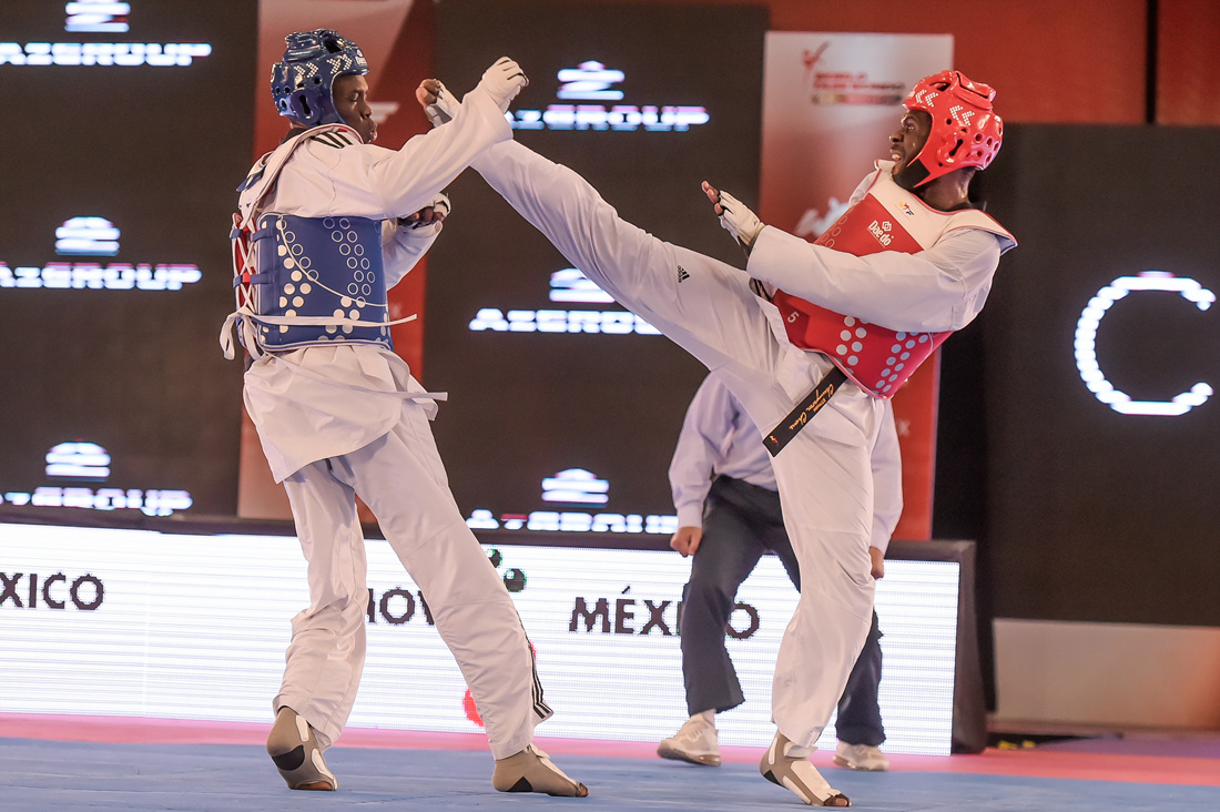 Final GP Mexico 06.12.2015-89