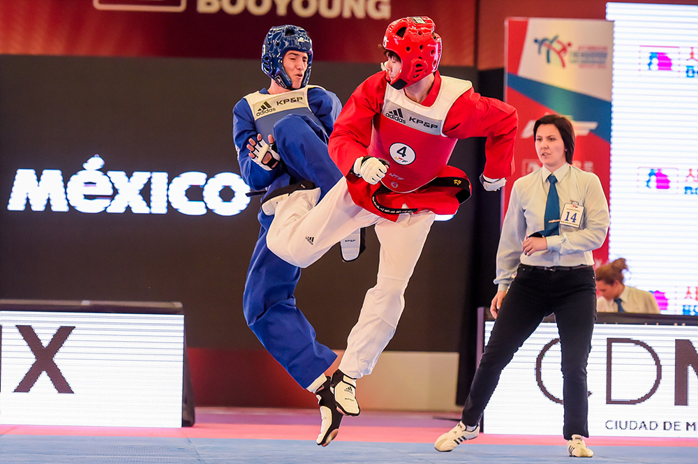 Final GP Mexico 08.12.2015-15