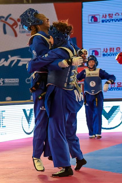 Team World Cup 09.12.2015-67