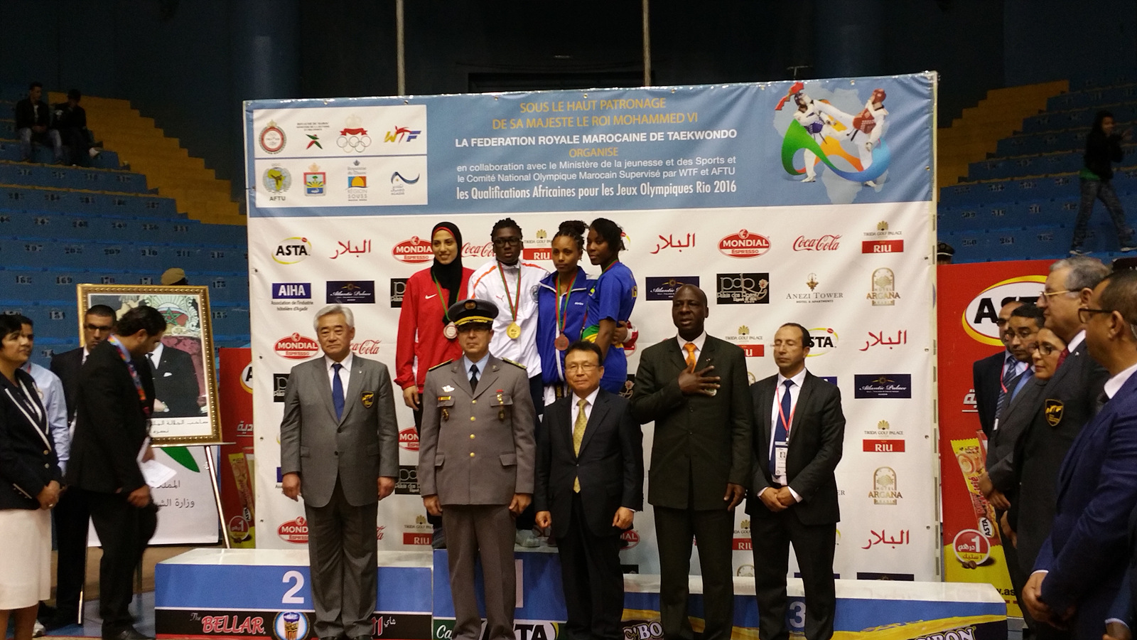African Qualification_04