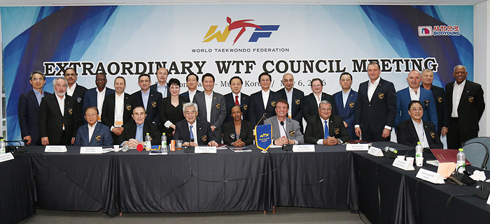WTF_Council_Meeting