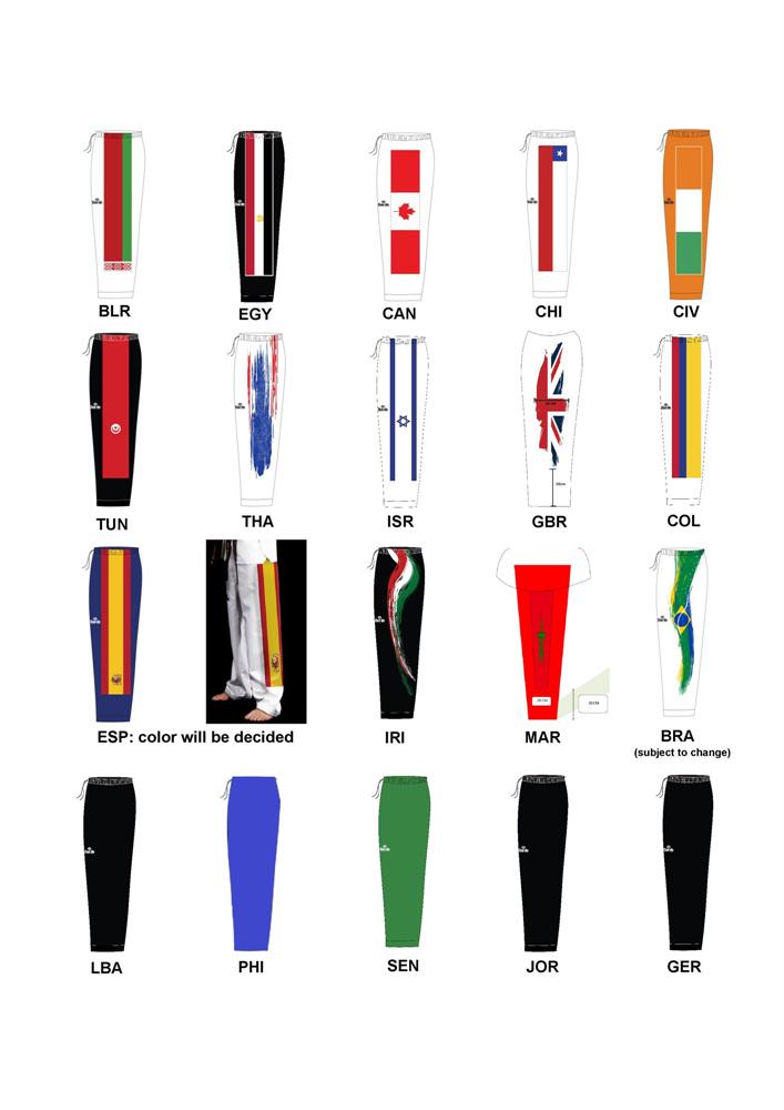 Uniform pants-page-001