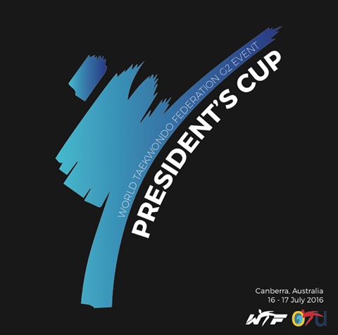 President's Cup - Oceania