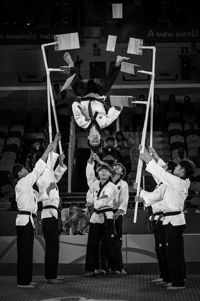 -_MG_214320160817emmanuelhammondtaekwondoRio2016emmanuel