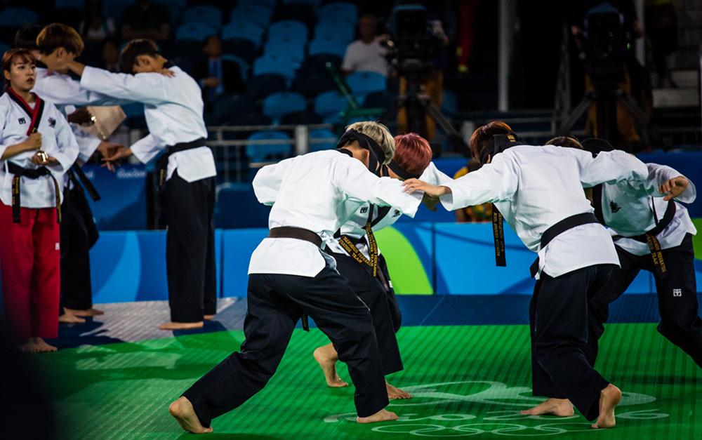 -_MG_215120160817emmanuelhammondtaekwondoRio2016emmanuel