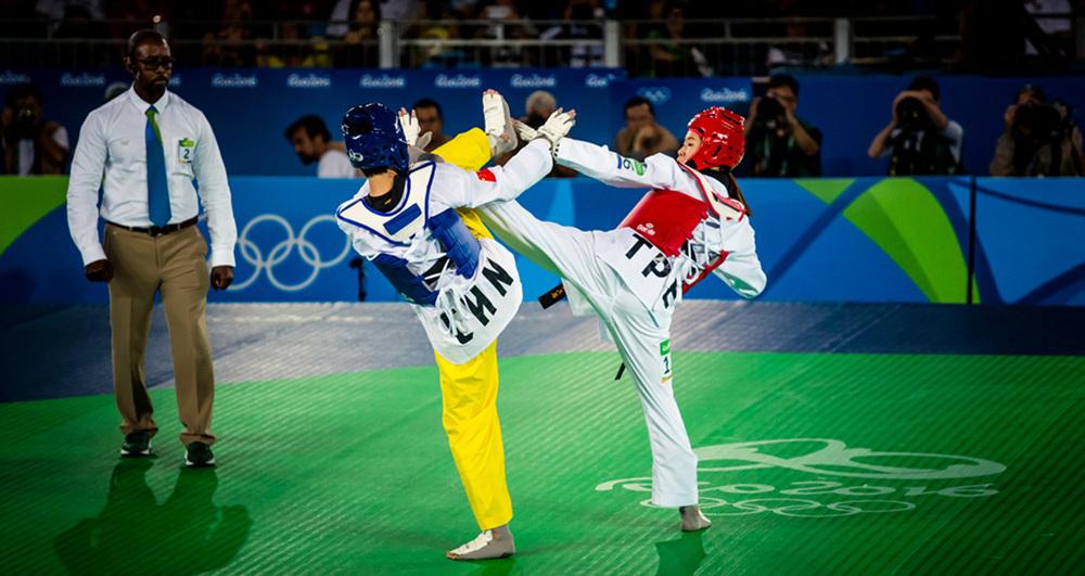 -_MG_248020160817emmanuelhammondtaekwondoRio2016emmanuel