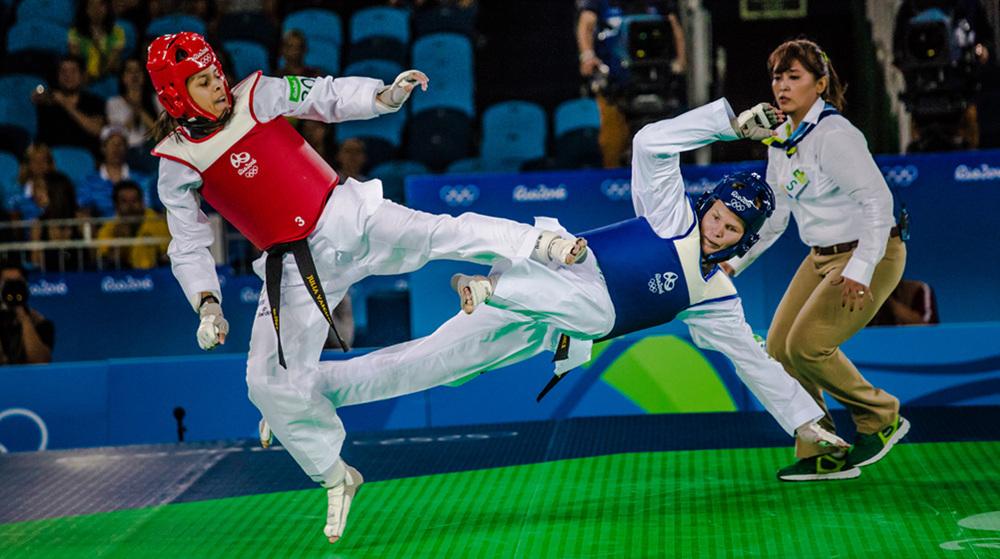 -_MG_425520160818emmanuelhammondtaekwondoRio2016emmanuel