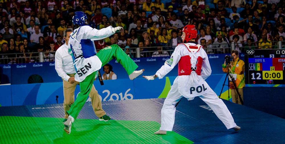-_MG_467420160818emmanuelhammondtaekwondoRio2016emmanuel
