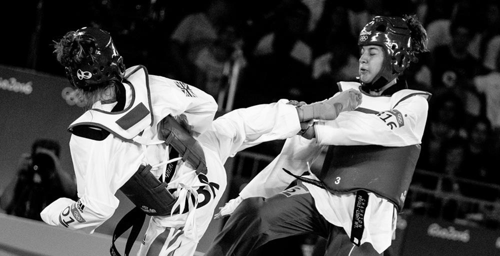 -_MG_472620160818emmanuelhammondtaekwondoRio2016emmanuel