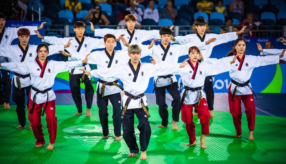 -_MG_506320160818emmanuelhammondtaekwondoRio2016emmanuel