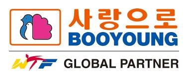 main_logo01
