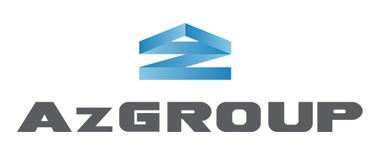 main_logo02