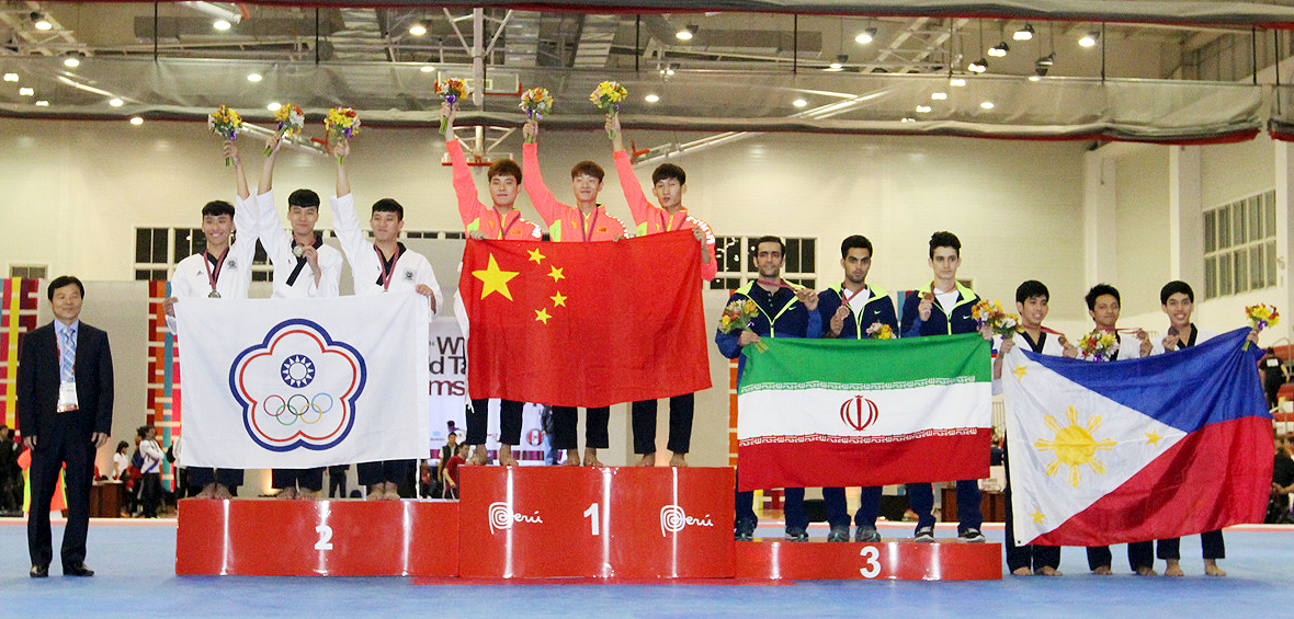Poomsae_Teams_M_Under30