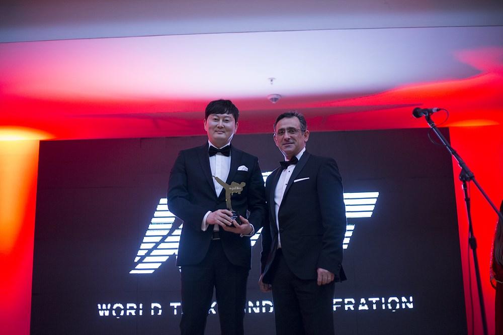 2016_WTF_Gala_Awards_ (105)