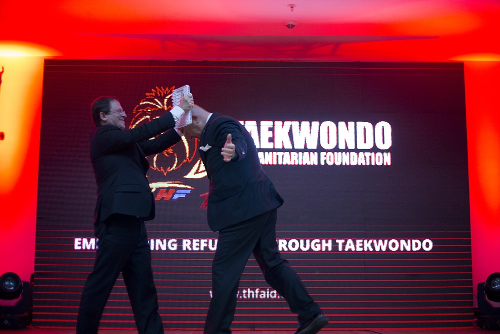 2016_WTF_Gala_Awards_ (125)