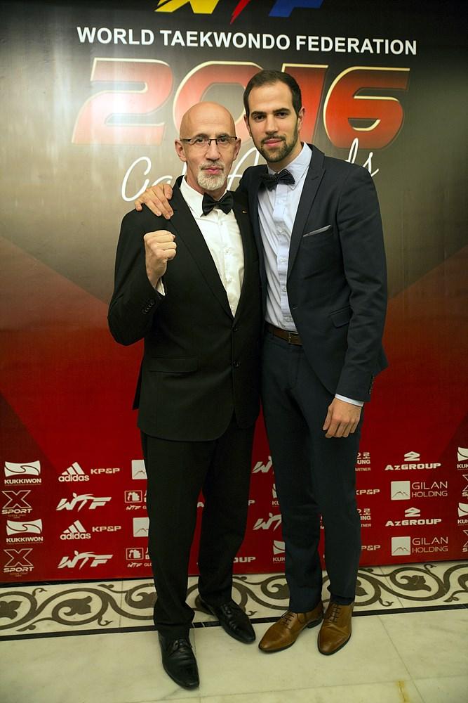 2016_WTF_Gala_Awards_ (139)
