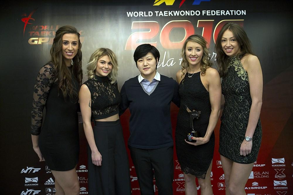 2016_WTF_Gala_Awards_ (149)