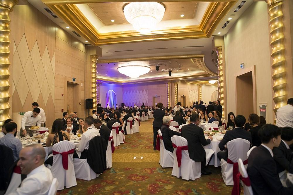 2016_WTF_Gala_Awards_ (154)