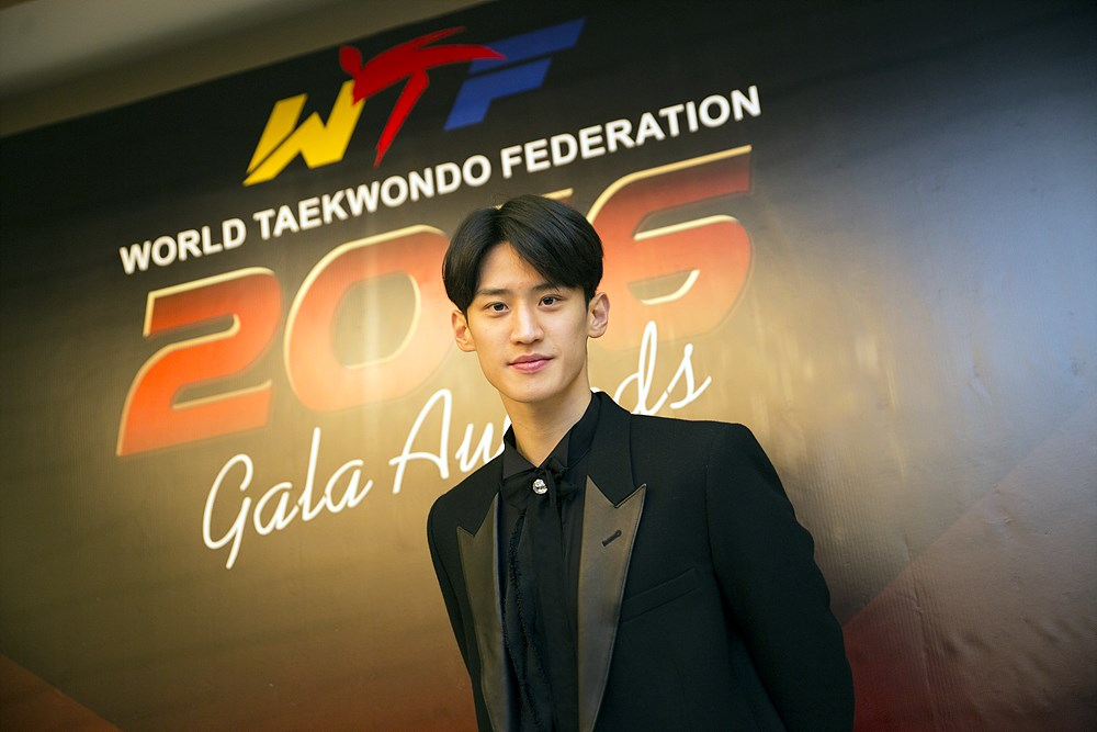 2016_WTF_Gala_Awards_ (50)