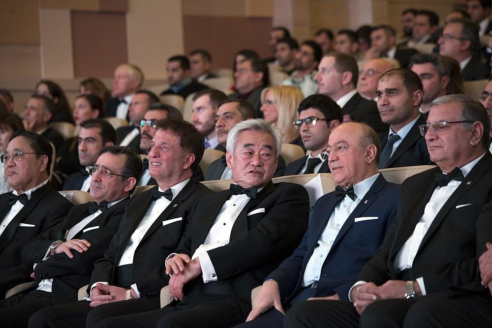 2016_WTF_Gala_Awards_ (61)