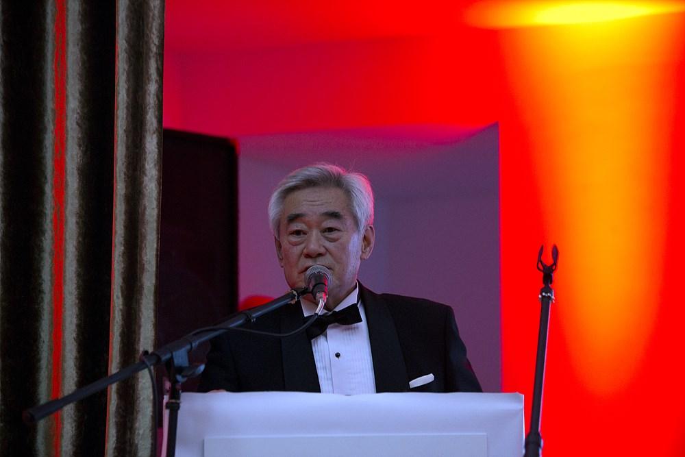 2016_WTF_Gala_Awards_ (63)