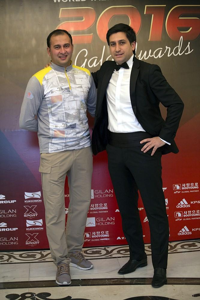 2016_WTF_Gala_Awards_ (68)