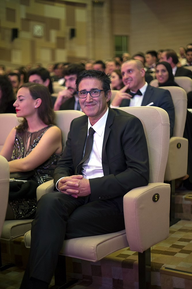 2016_WTF_Gala_Awards_ (77)