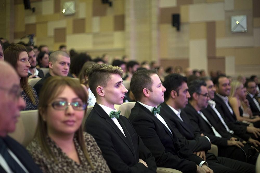 2016_WTF_Gala_Awards_ (90)