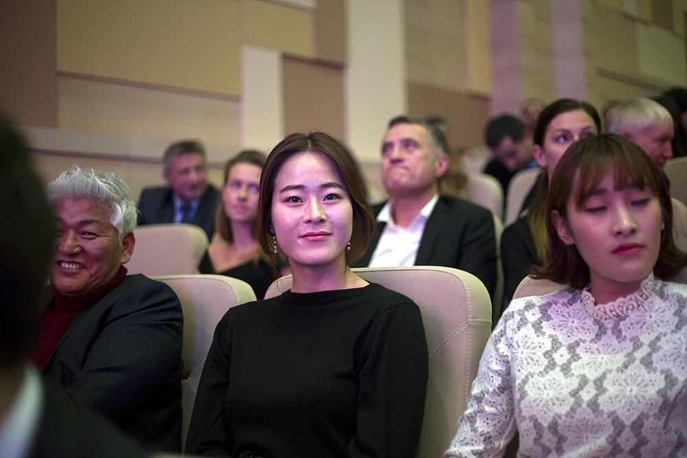 2016_WTF_Gala_Awards_ (91)