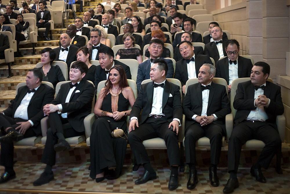 2016_WTF_Gala_Awards_ (96)