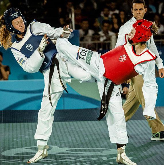 2016Olympic_games_Jade_Jones_02