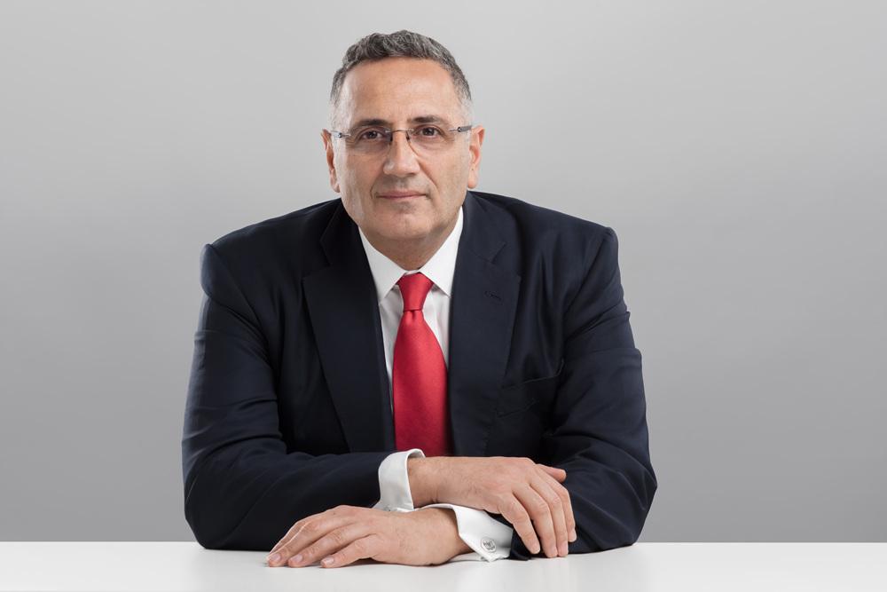 ETUSecretaryGeneral_MichaelFysentzidis