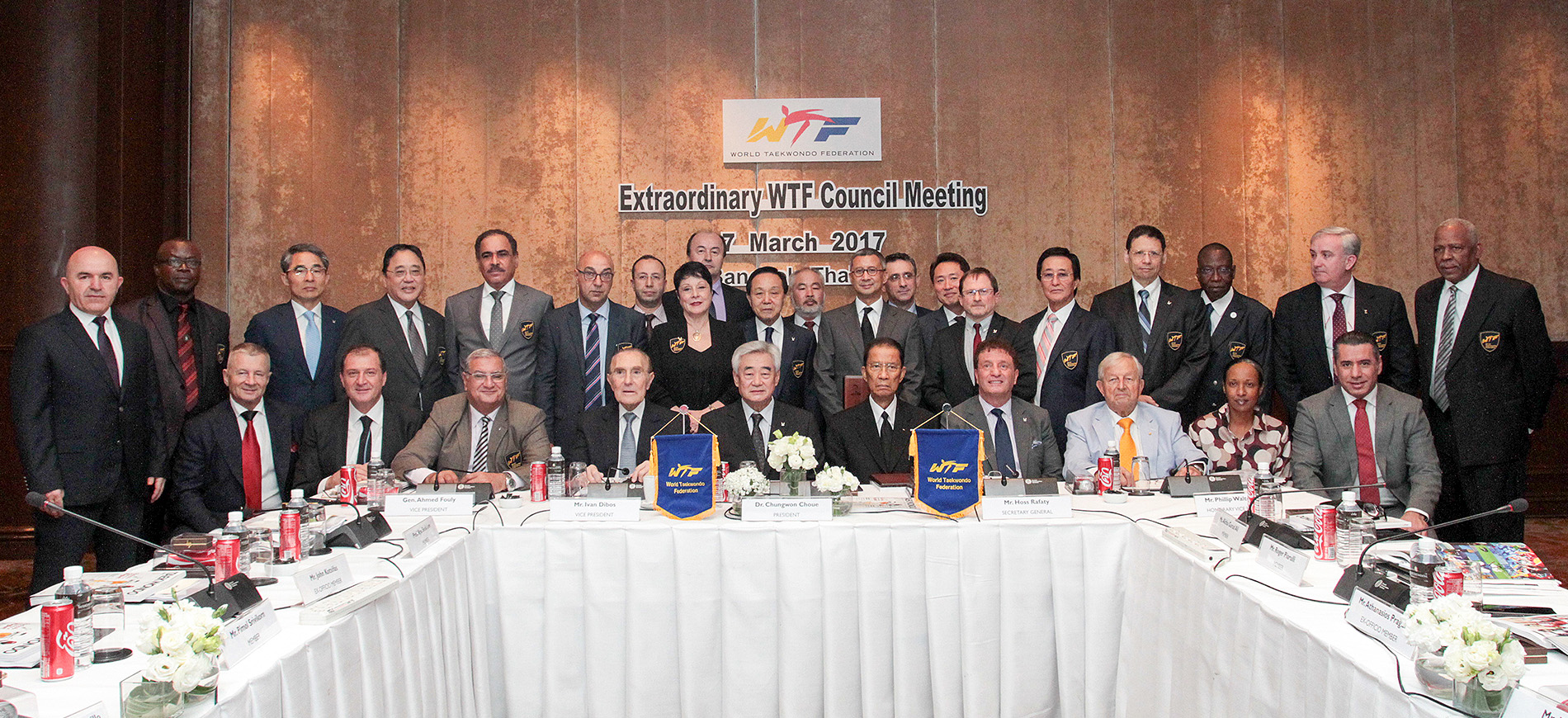 Extraordinary_WTF_Council_Meeting_BANGKOK_Thailand_Mar07_2017