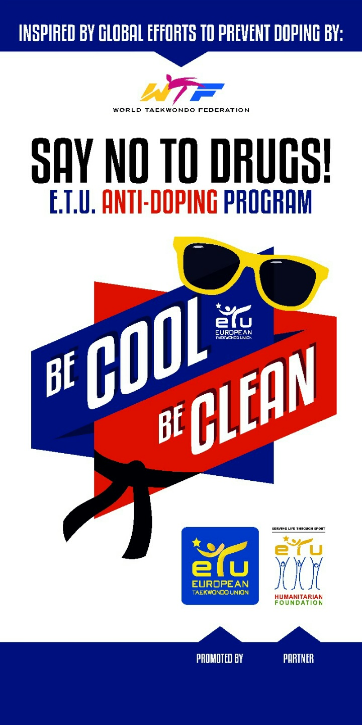 anti-doping campaign_1