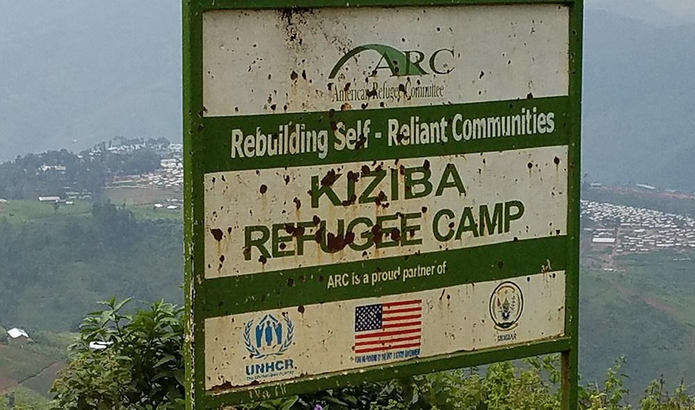 kiziba-initial-visit-1