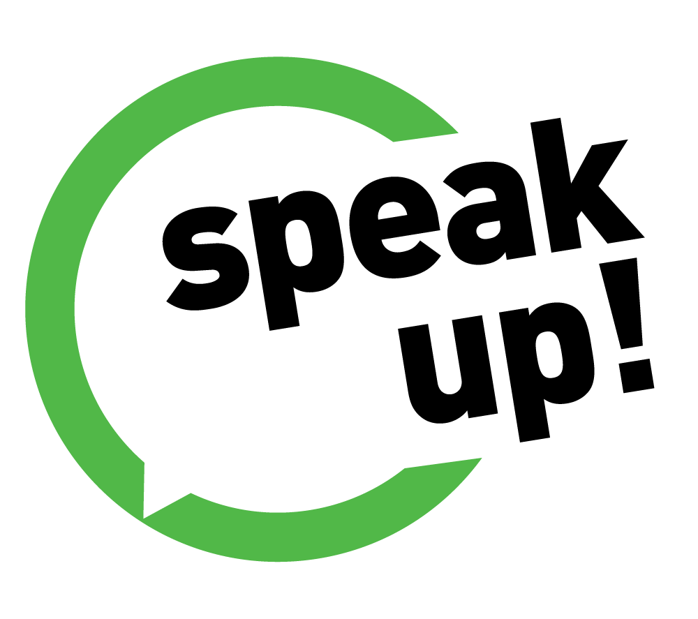 speakup-logo-en