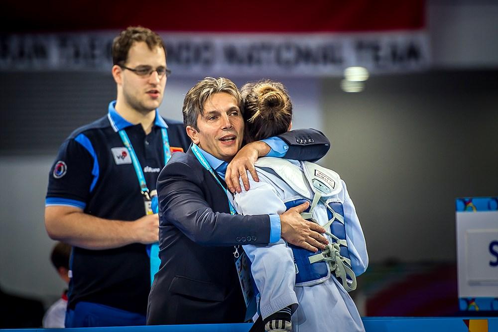 World Championship (26.06.2017)-10
