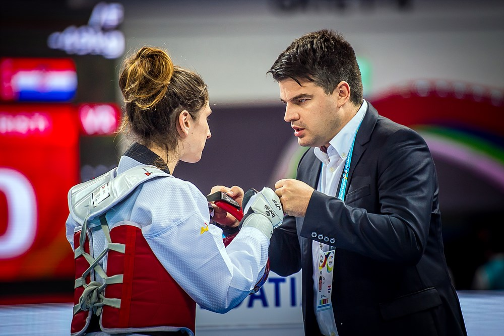 World Championship (26.06.2017)-11