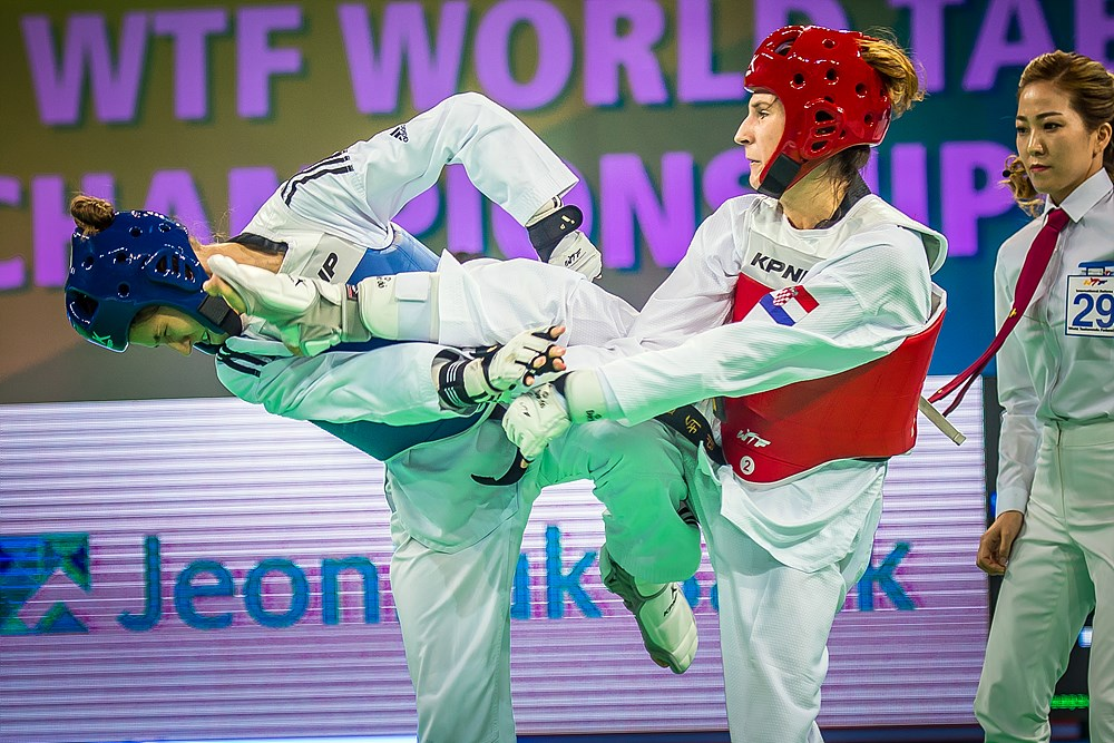 World Championship (26.06.2017)-14