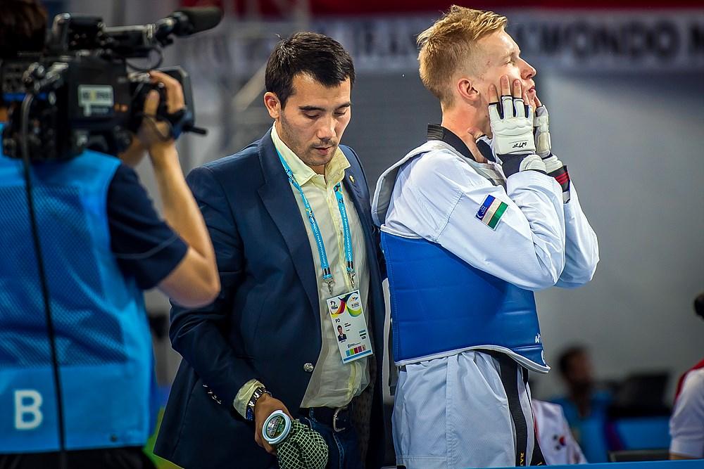 World Championship (26.06.2017)-17